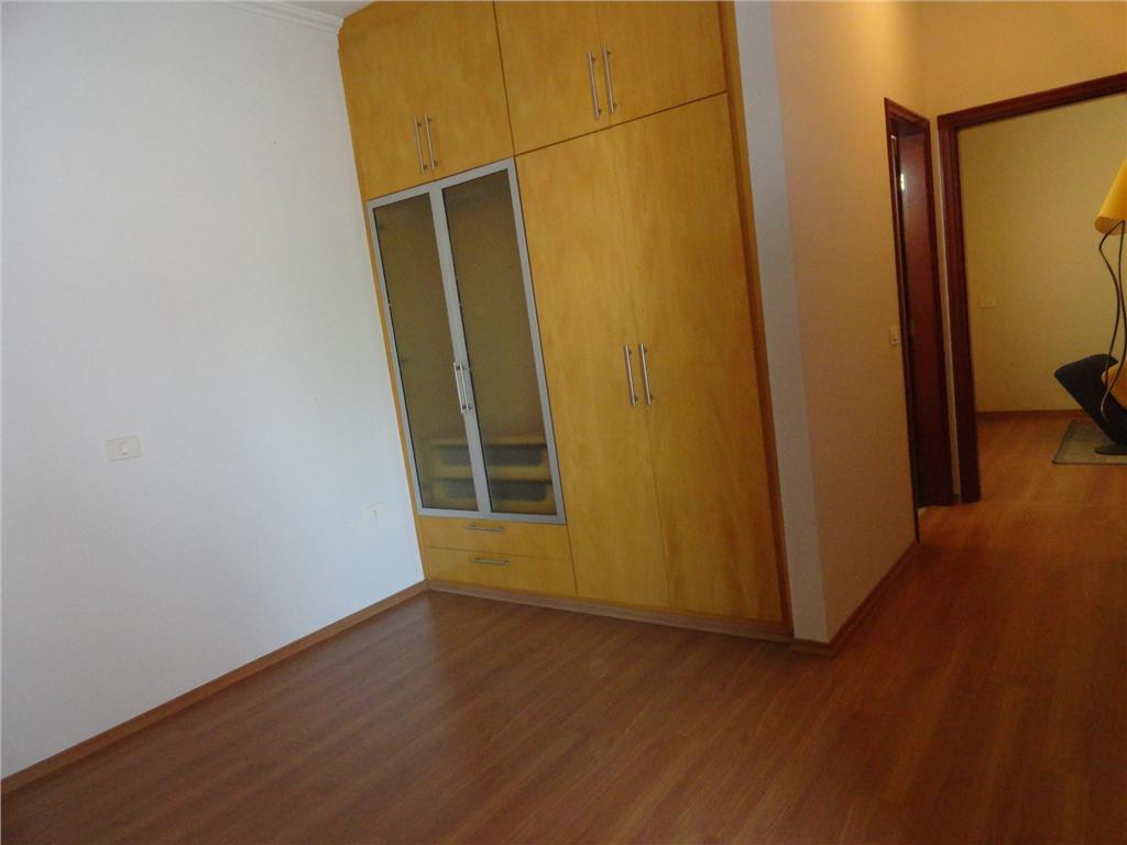 FOTO14 - Casa 3 quartos à venda Itatiba,SP Jardim Nice - R$ 1.100.000 - CA0387 - 15