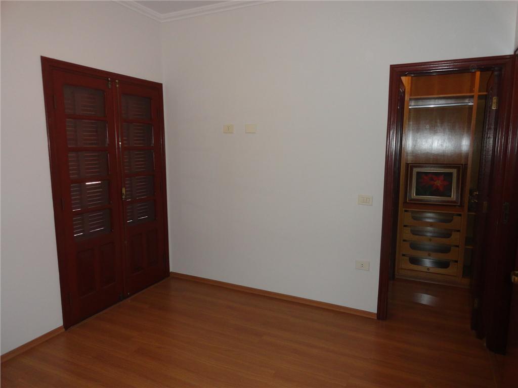 FOTO19 - Casa 3 quartos à venda Itatiba,SP Jardim Nice - R$ 1.100.000 - CA0387 - 20