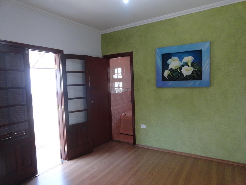 FOTO20 - Casa 3 quartos à venda Itatiba,SP Jardim Nice - R$ 1.100.000 - CA0387 - 21