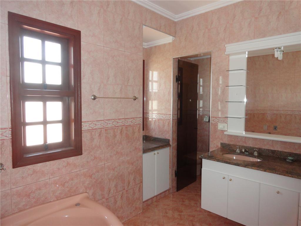 FOTO22 - Casa 3 quartos à venda Itatiba,SP Jardim Nice - R$ 1.100.000 - CA0387 - 23
