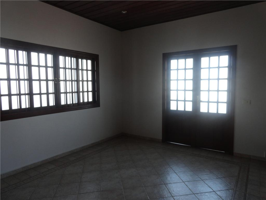 FOTO24 - Casa 3 quartos à venda Itatiba,SP Jardim Nice - R$ 1.100.000 - CA0387 - 25