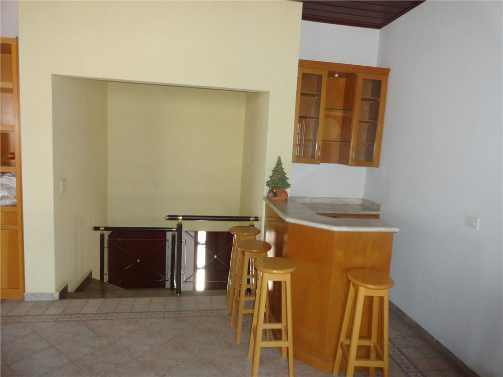 FOTO25 - Casa 3 quartos à venda Itatiba,SP Jardim Nice - R$ 1.100.000 - CA0387 - 26
