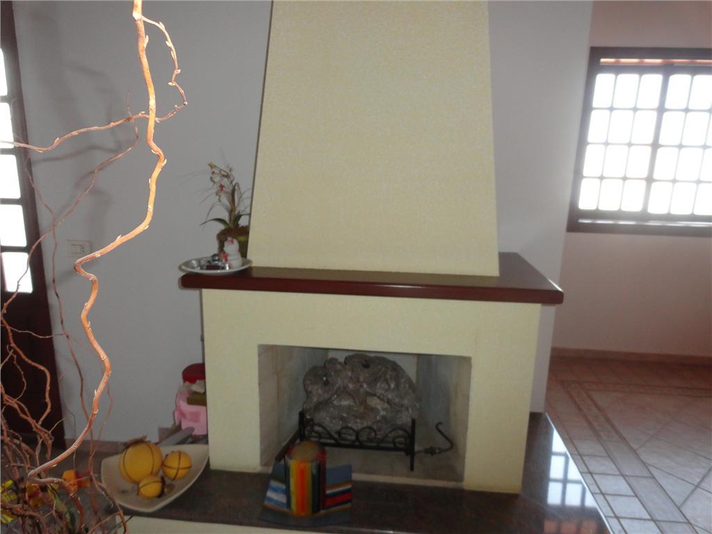 FOTO26 - Casa 3 quartos à venda Itatiba,SP Jardim Nice - R$ 1.100.000 - CA0387 - 27