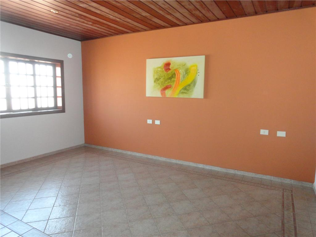 FOTO27 - Casa 3 quartos à venda Itatiba,SP Jardim Nice - R$ 1.100.000 - CA0387 - 28