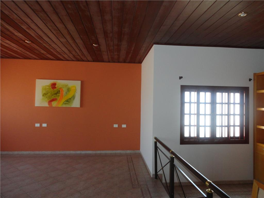 FOTO28 - Casa 3 quartos à venda Itatiba,SP Jardim Nice - R$ 1.100.000 - CA0387 - 29