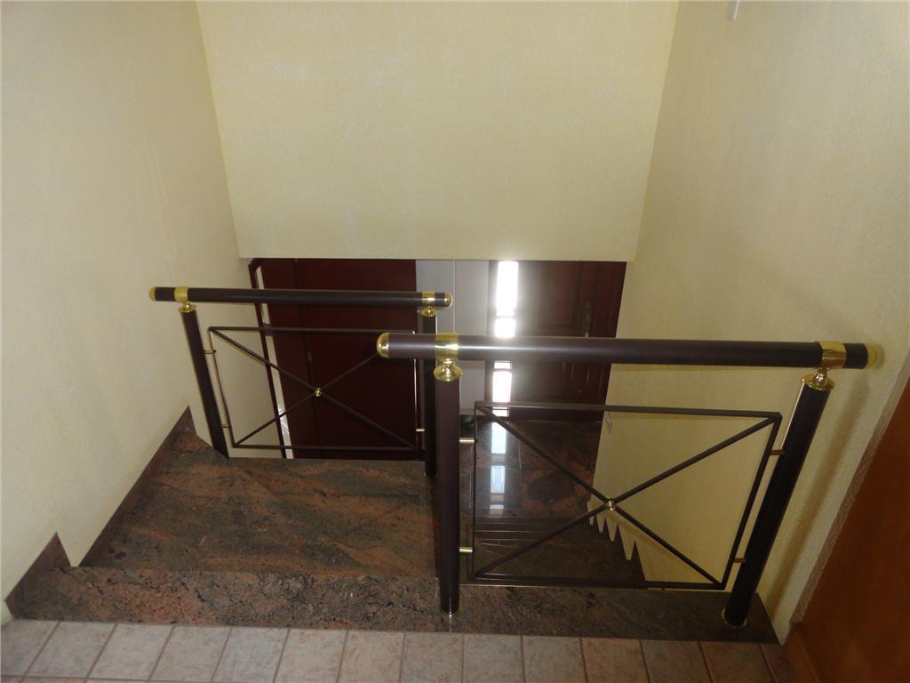 FOTO30 - Casa 3 quartos à venda Itatiba,SP Jardim Nice - R$ 1.100.000 - CA0387 - 31
