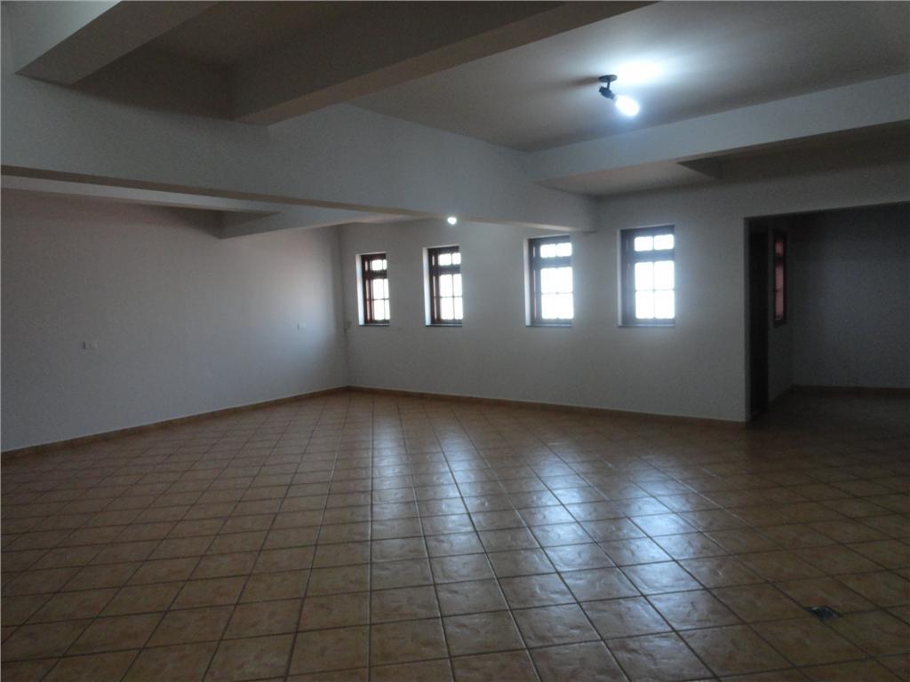 FOTO31 - Casa 3 quartos à venda Itatiba,SP Jardim Nice - R$ 1.100.000 - CA0387 - 32