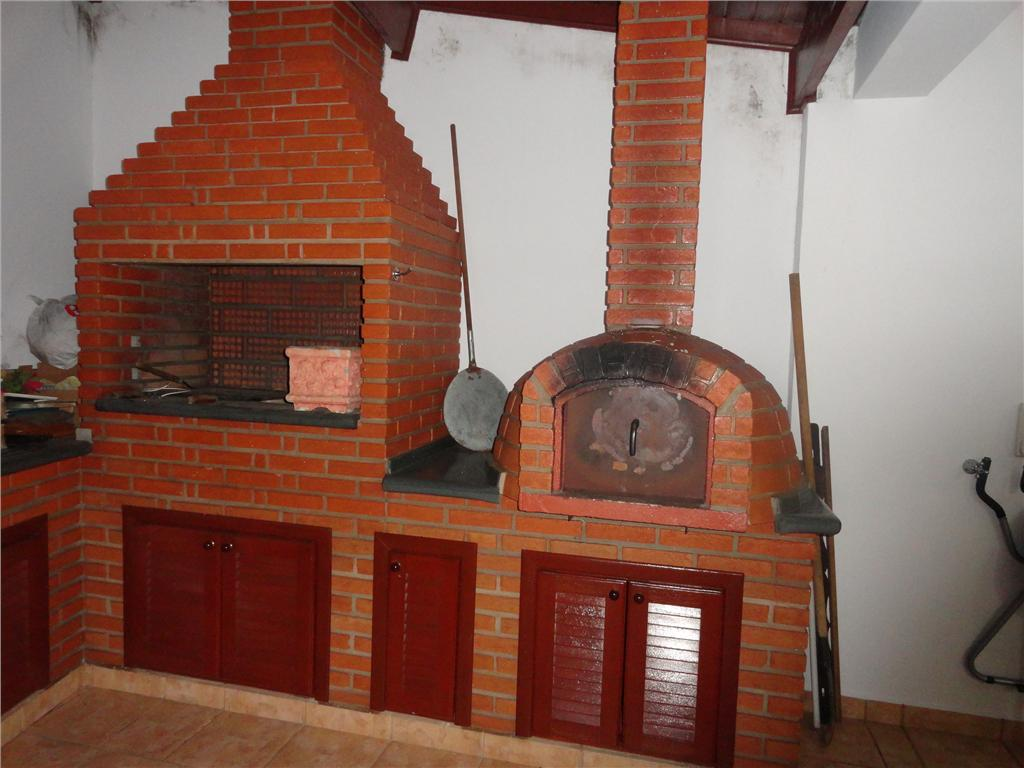 FOTO34 - Casa 3 quartos à venda Itatiba,SP Jardim Nice - R$ 1.100.000 - CA0387 - 35