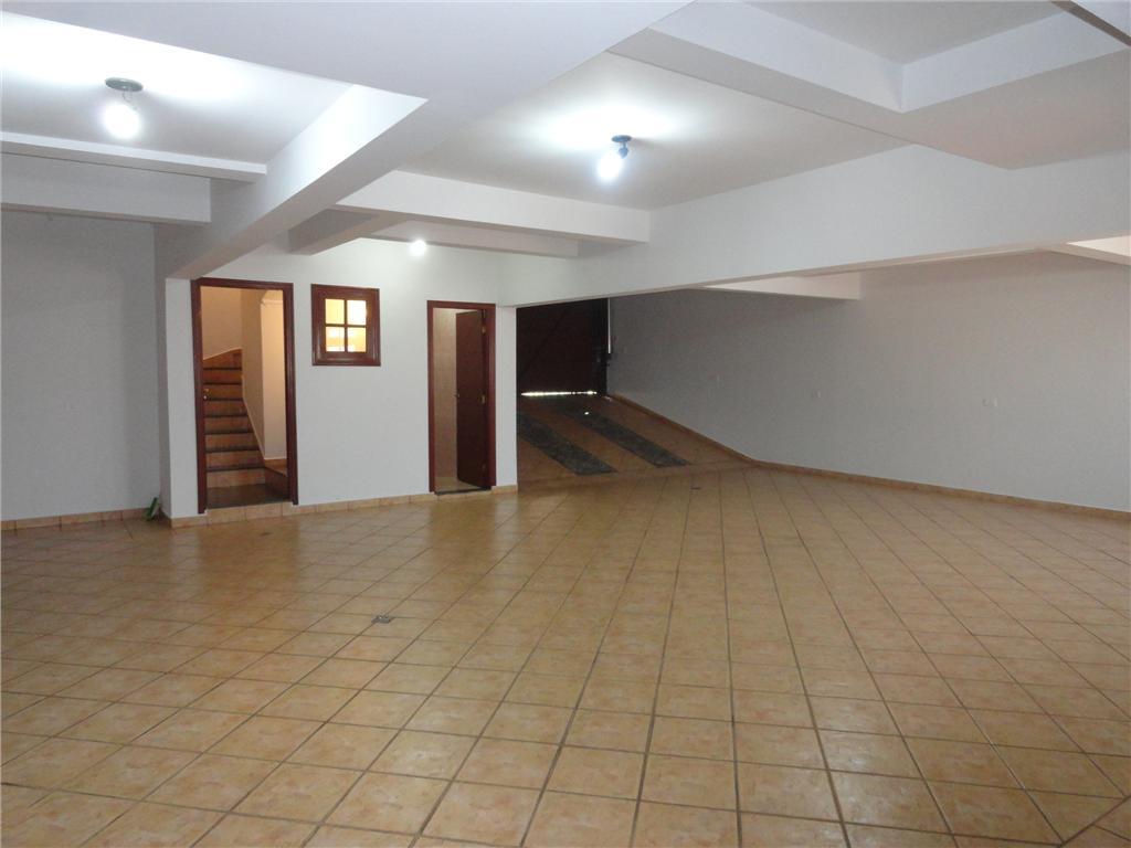 FOTO35 - Casa 3 quartos à venda Itatiba,SP Jardim Nice - R$ 1.100.000 - CA0387 - 36