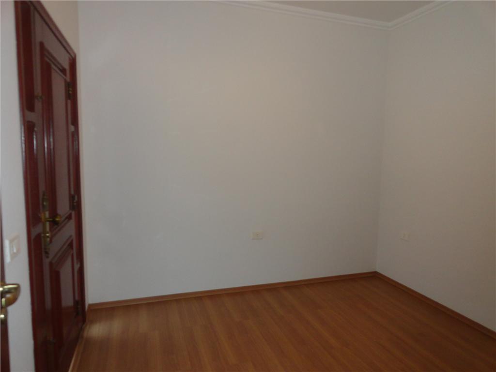 FOTO6 - Casa 3 quartos à venda Itatiba,SP Jardim Nice - R$ 1.100.000 - CA0387 - 7