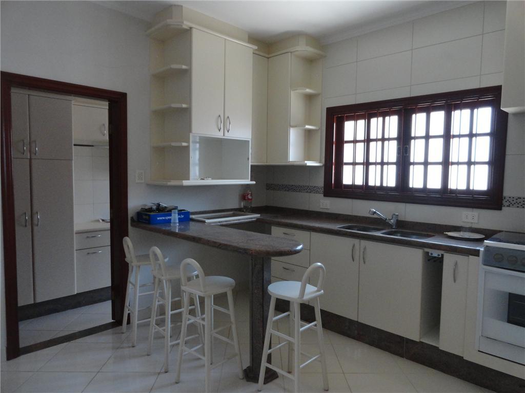 FOTO7 - Casa 3 quartos à venda Itatiba,SP Jardim Nice - R$ 1.100.000 - CA0387 - 8