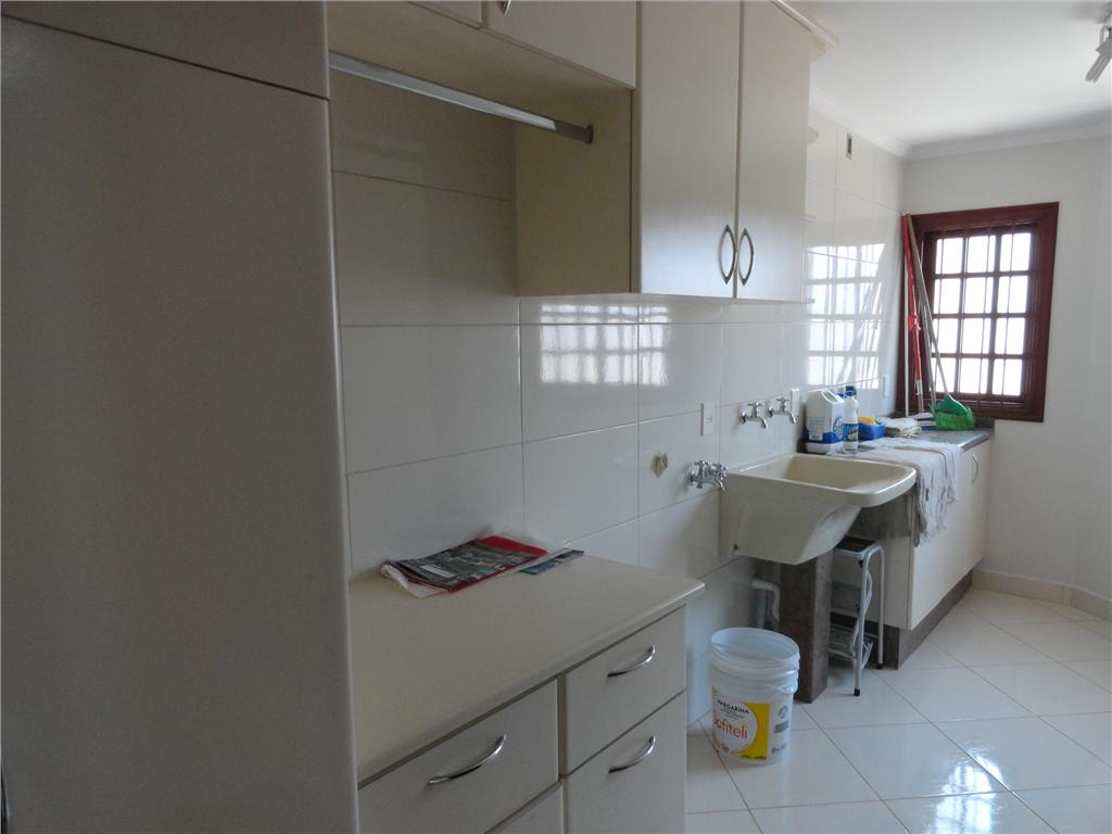 FOTO9 - Casa 3 quartos à venda Itatiba,SP Jardim Nice - R$ 1.100.000 - CA0387 - 10