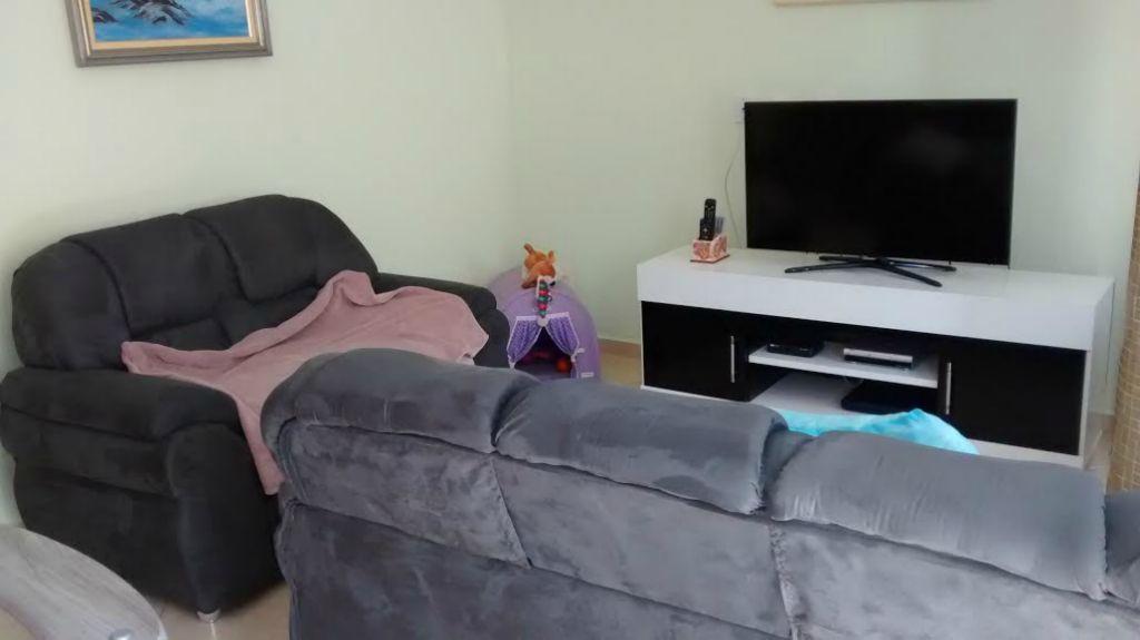 FOTO1 - Casa 3 quartos à venda Itatiba,SP - R$ 500.000 - CA0388 - 3