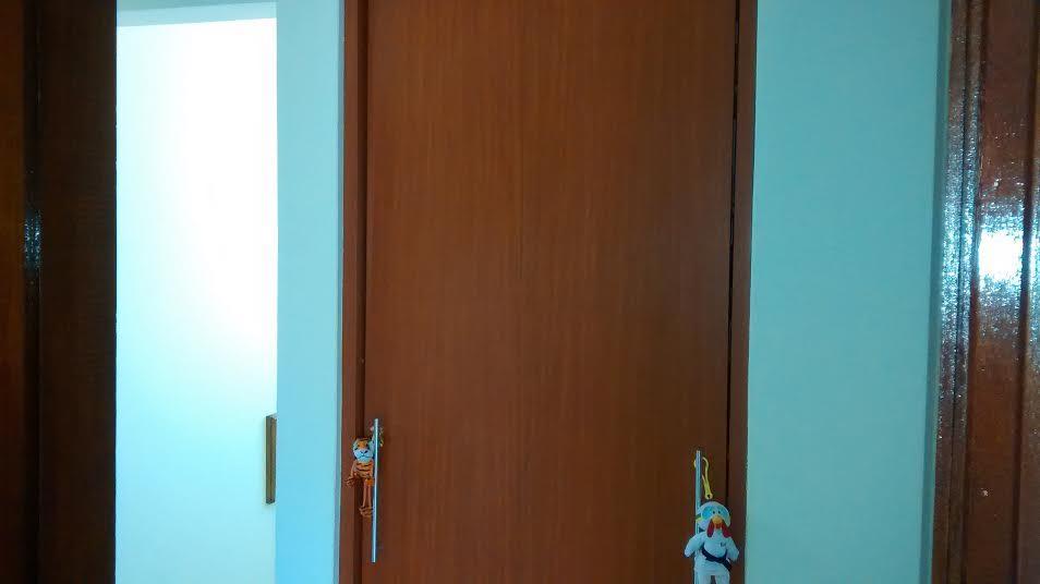 FOTO10 - Casa 3 quartos à venda Itatiba,SP - R$ 500.000 - CA0388 - 12