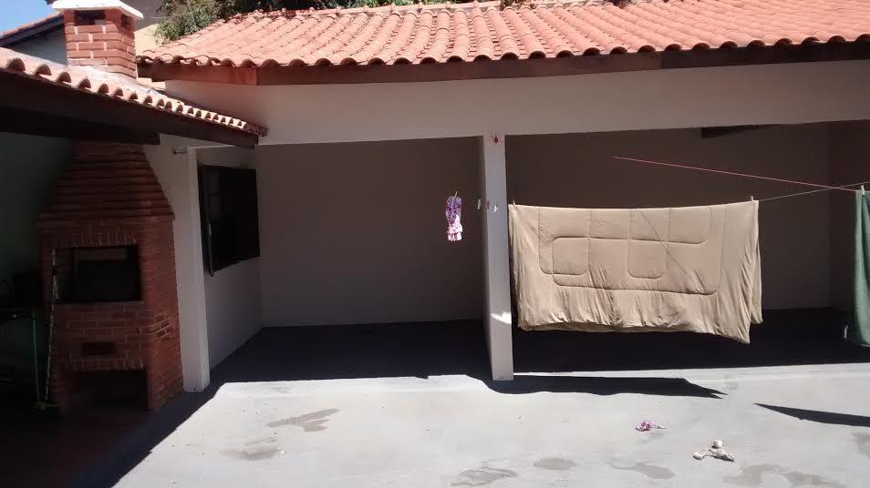 FOTO15 - Casa 3 quartos à venda Itatiba,SP - R$ 500.000 - CA0388 - 17