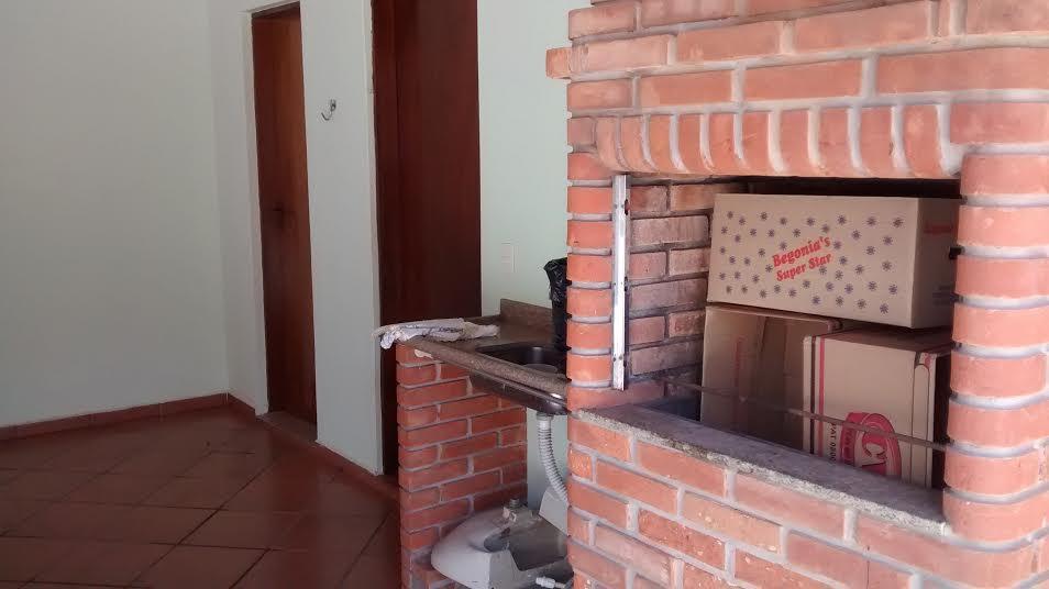 FOTO16 - Casa 3 quartos à venda Itatiba,SP - R$ 500.000 - CA0388 - 18