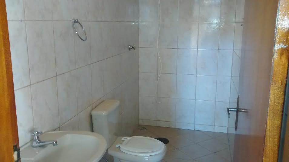 FOTO19 - Casa 3 quartos à venda Itatiba,SP - R$ 500.000 - CA0388 - 21