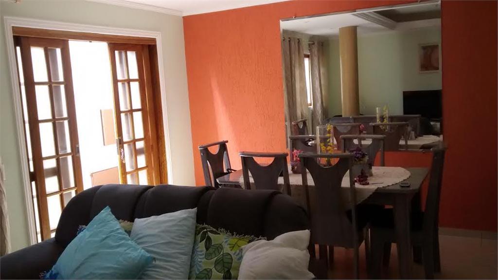 FOTO2 - Casa 3 quartos à venda Itatiba,SP - R$ 500.000 - CA0388 - 4