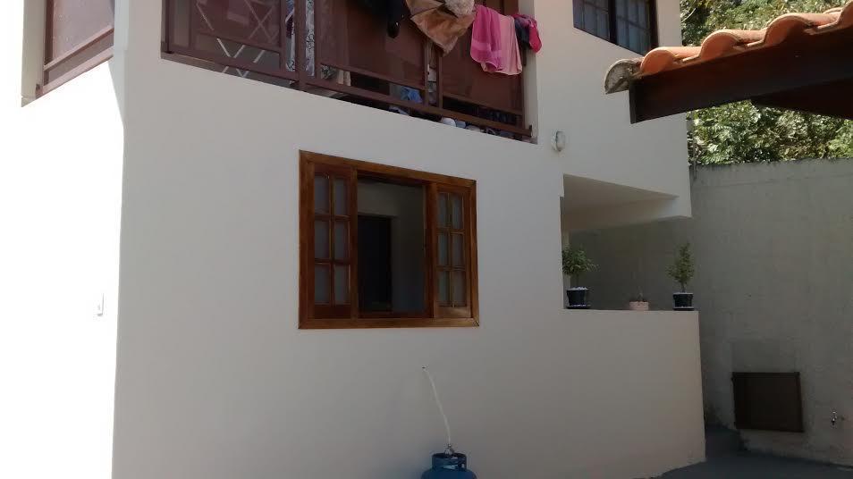 FOTO20 - Casa 3 quartos à venda Itatiba,SP - R$ 500.000 - CA0388 - 22
