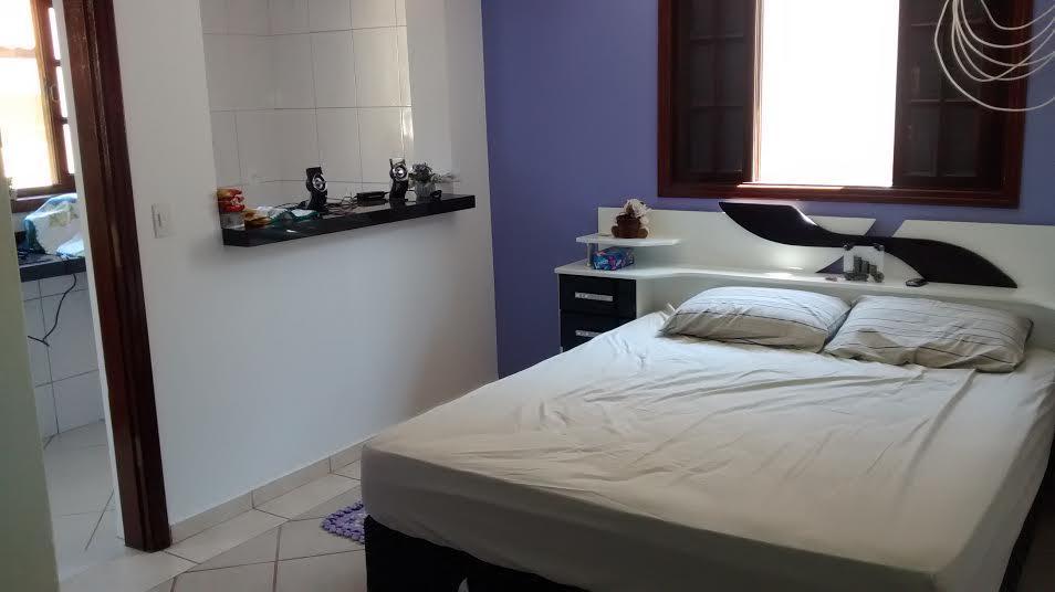FOTO21 - Casa 3 quartos à venda Itatiba,SP - R$ 500.000 - CA0388 - 23