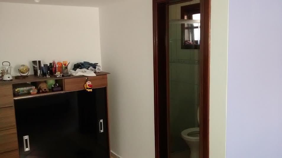 FOTO22 - Casa 3 quartos à venda Itatiba,SP - R$ 500.000 - CA0388 - 24