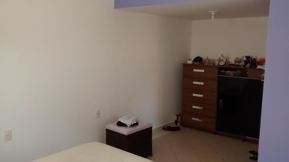 FOTO23 - Casa 3 quartos à venda Itatiba,SP - R$ 500.000 - CA0388 - 25