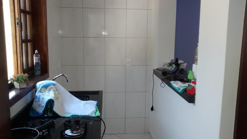 FOTO24 - Casa 3 quartos à venda Itatiba,SP - R$ 500.000 - CA0388 - 26