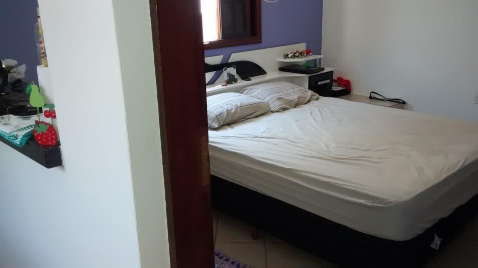 FOTO25 - Casa 3 quartos à venda Itatiba,SP - R$ 500.000 - CA0388 - 27