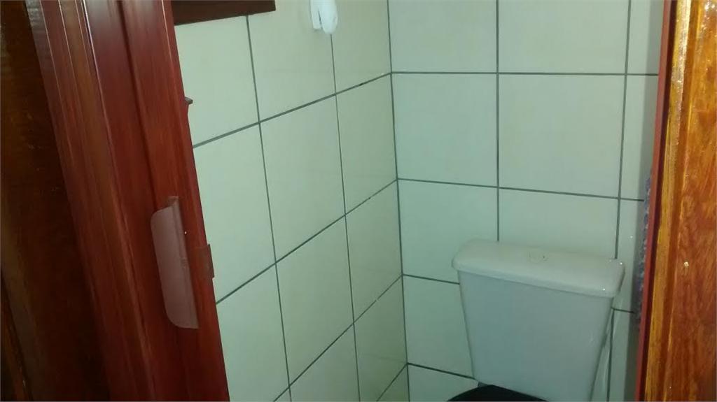 FOTO3 - Casa 3 quartos à venda Itatiba,SP - R$ 500.000 - CA0388 - 5