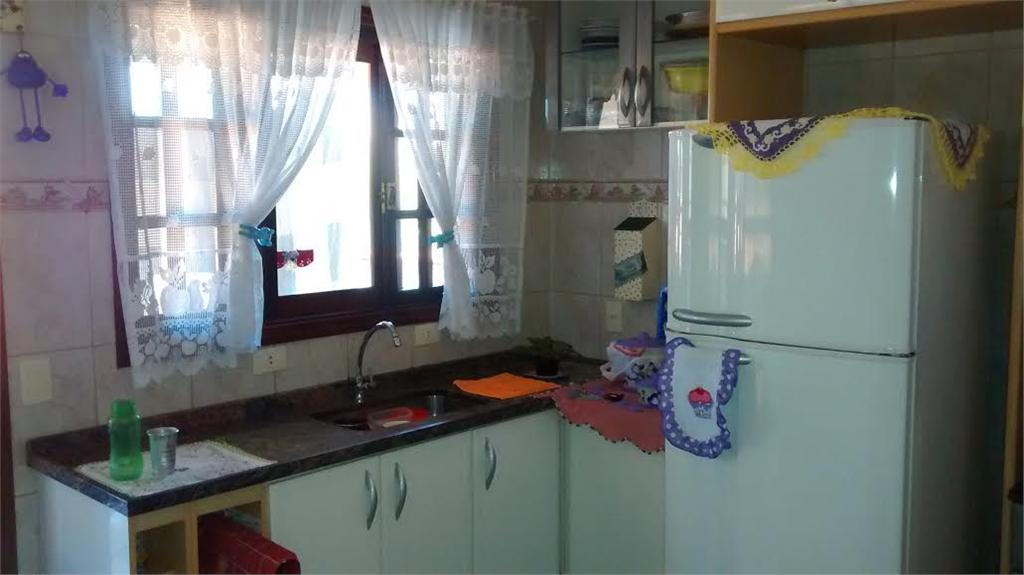 FOTO4 - Casa 3 quartos à venda Itatiba,SP - R$ 500.000 - CA0388 - 6