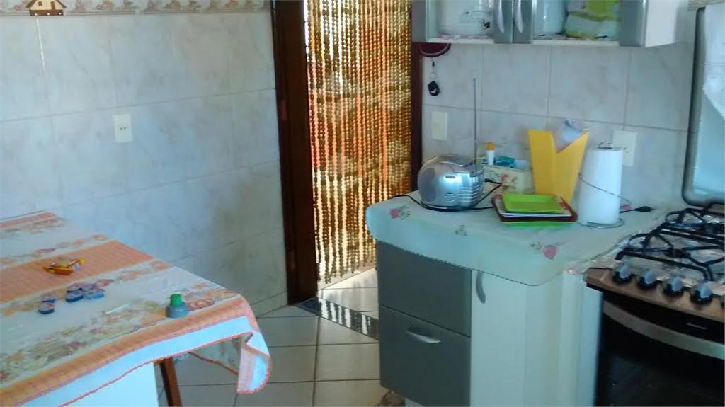FOTO5 - Casa 3 quartos à venda Itatiba,SP - R$ 500.000 - CA0388 - 7