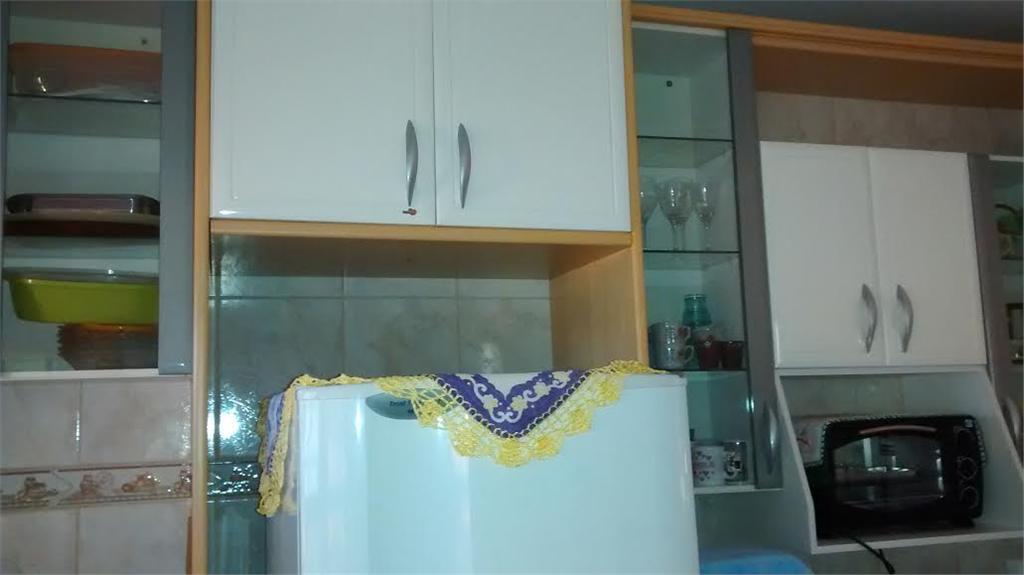 FOTO6 - Casa 3 quartos à venda Itatiba,SP - R$ 500.000 - CA0388 - 8