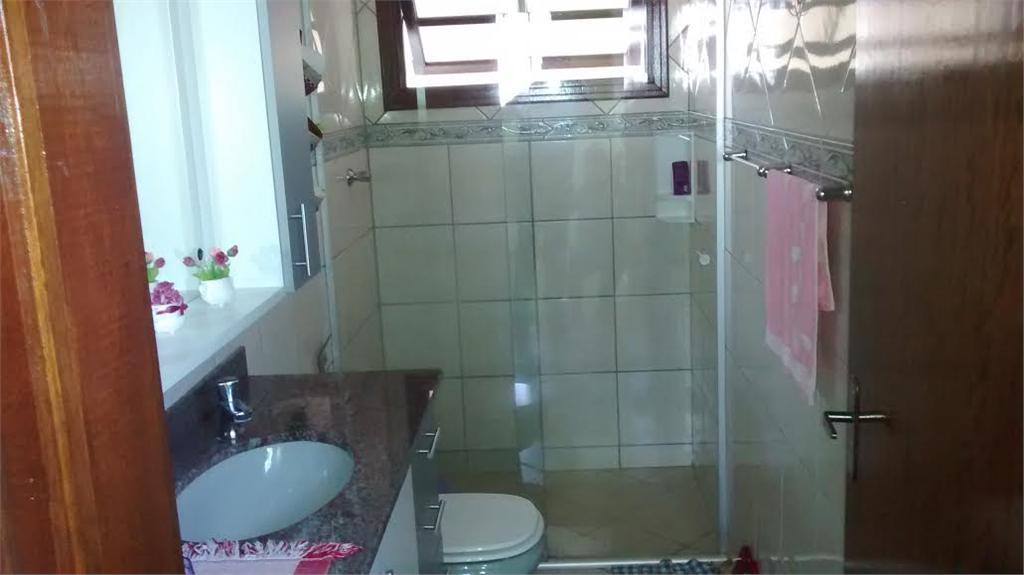 FOTO7 - Casa 3 quartos à venda Itatiba,SP - R$ 500.000 - CA0388 - 9
