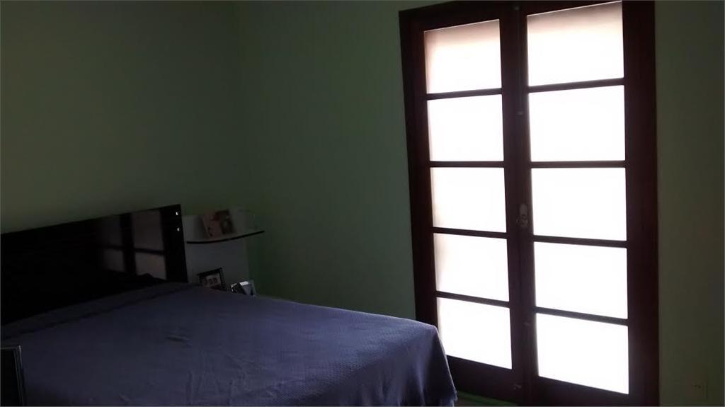 FOTO8 - Casa 3 quartos à venda Itatiba,SP - R$ 500.000 - CA0388 - 10
