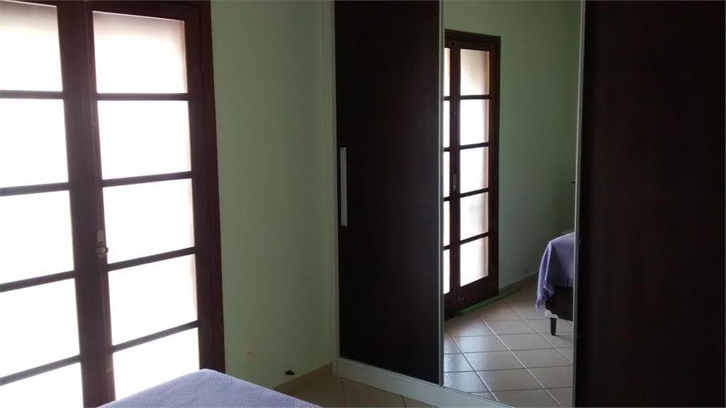 FOTO9 - Casa 3 quartos à venda Itatiba,SP - R$ 500.000 - CA0388 - 11