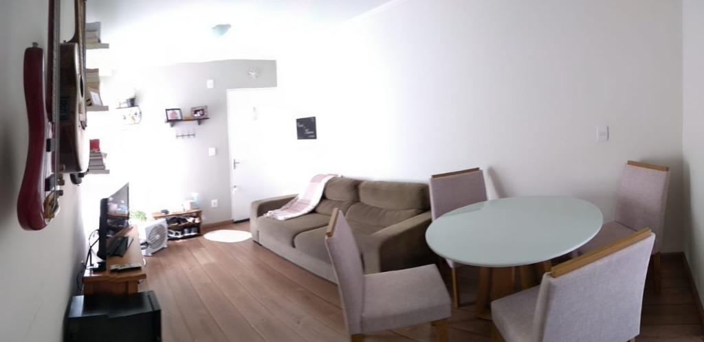 FOTO11 - Apartamento 2 quartos à venda Itatiba,SP - R$ 175.000 - AP0179 - 13