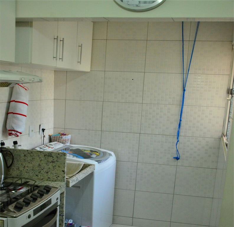 FOTO3 - Apartamento 2 quartos à venda Itatiba,SP - R$ 175.000 - AP0179 - 5