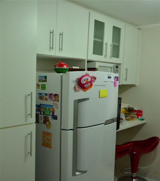 FOTO4 - Apartamento 2 quartos à venda Itatiba,SP - R$ 175.000 - AP0179 - 6