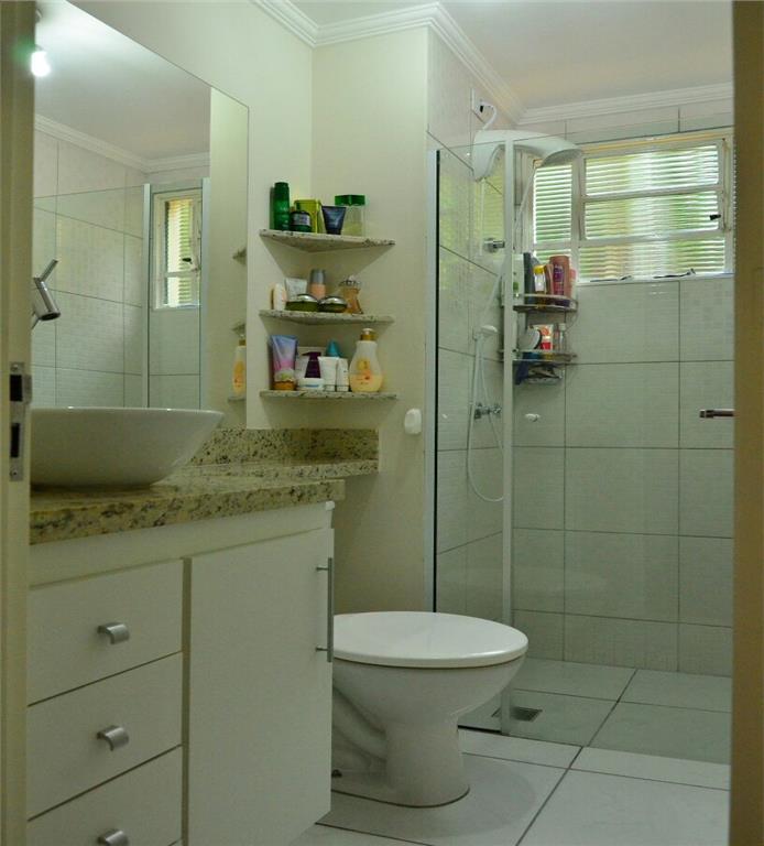 FOTO5 - Apartamento 2 quartos à venda Itatiba,SP - R$ 175.000 - AP0179 - 7