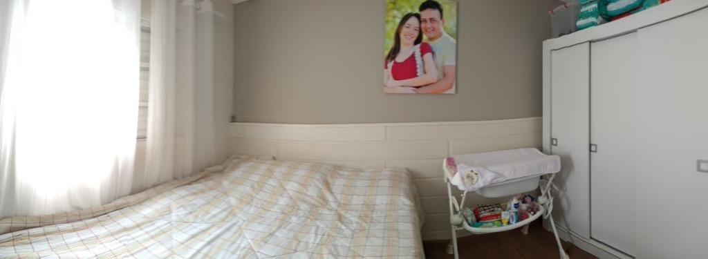 FOTO6 - Apartamento 2 quartos à venda Itatiba,SP - R$ 175.000 - AP0179 - 8