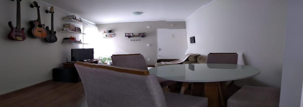 FOTO7 - Apartamento 2 quartos à venda Itatiba,SP - R$ 175.000 - AP0179 - 9