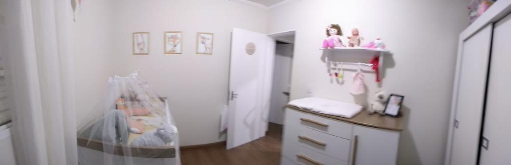 FOTO9 - Apartamento 2 quartos à venda Itatiba,SP - R$ 175.000 - AP0179 - 11