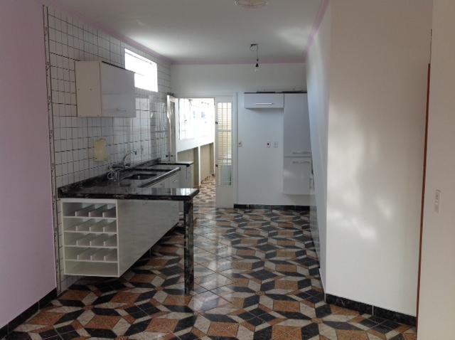 FOTO1 - Casa 4 quartos à venda Itatiba,SP - R$ 590.000 - CA0400 - 3