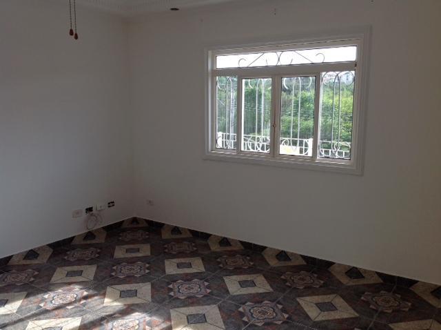 FOTO10 - Casa 4 quartos à venda Itatiba,SP - R$ 590.000 - CA0400 - 12