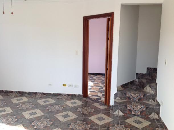FOTO11 - Casa 4 quartos à venda Itatiba,SP - R$ 590.000 - CA0400 - 13