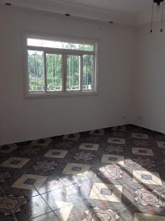 FOTO12 - Casa 4 quartos à venda Itatiba,SP - R$ 590.000 - CA0400 - 14