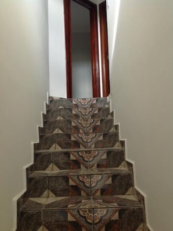 FOTO13 - Casa 4 quartos à venda Itatiba,SP - R$ 590.000 - CA0400 - 15