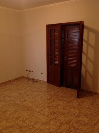 FOTO14 - Casa 4 quartos à venda Itatiba,SP - R$ 590.000 - CA0400 - 16