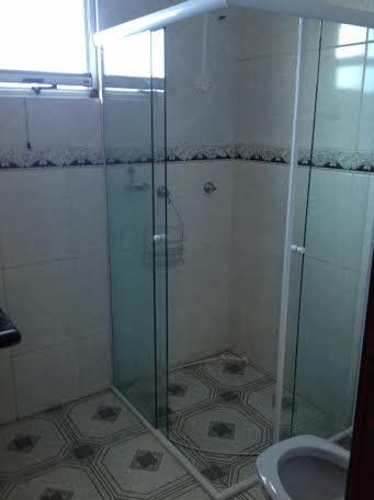 FOTO15 - Casa 4 quartos à venda Itatiba,SP - R$ 590.000 - CA0400 - 17