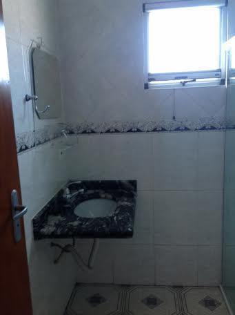 FOTO16 - Casa 4 quartos à venda Itatiba,SP - R$ 590.000 - CA0400 - 18